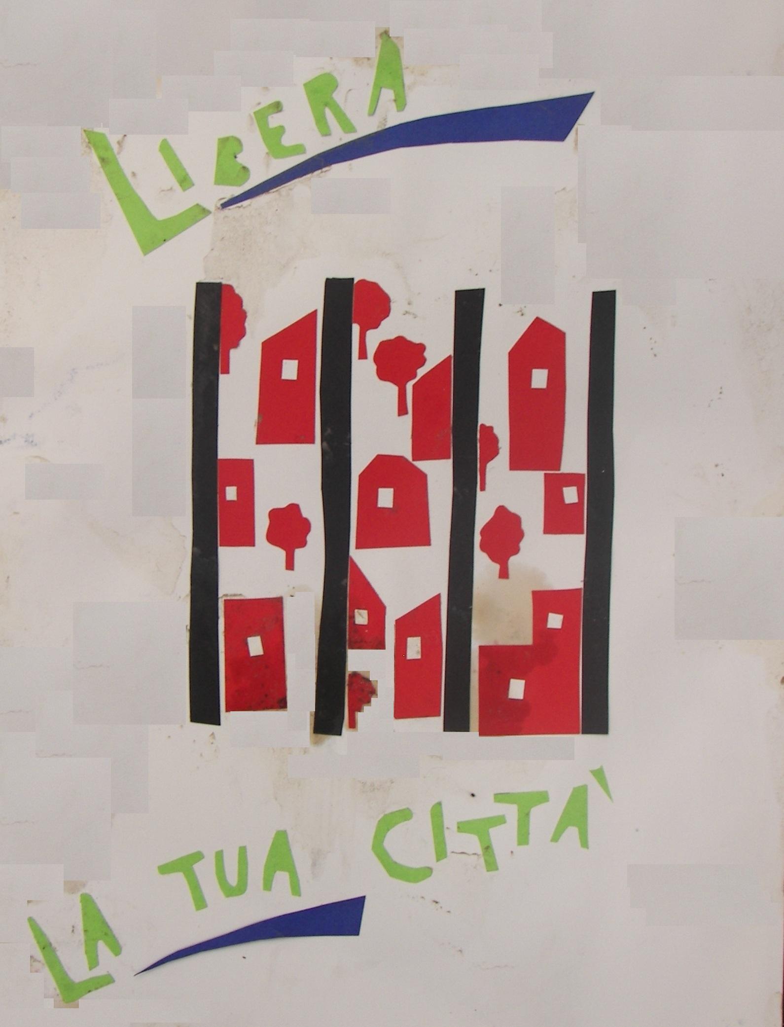 Composizione di Cleto Battista