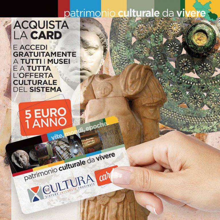 CARD-SIFCUTURA-768x768-1