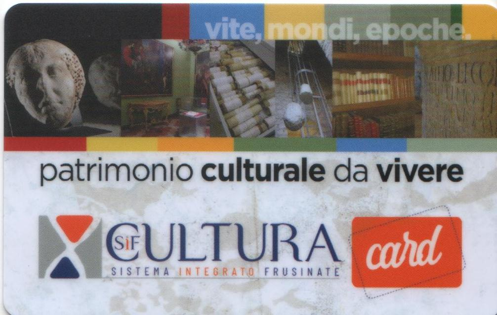 sifcultura_card-001